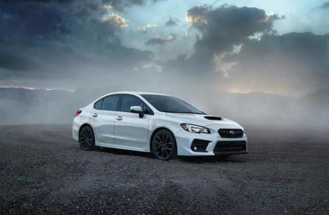 Top 10 mẫu xe giữ giá nhất 2020 - Ảnh 4.