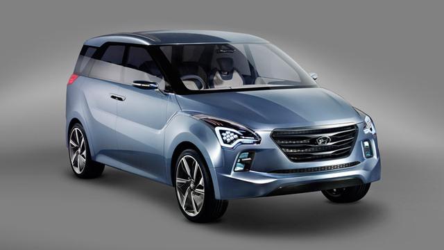 Mitsubishi Xpander và Suzuki Ertiga nhiều khả năng sẽ có thêm đối thủ cạnh tranh - Ảnh 1.