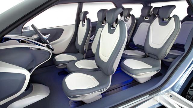 Mitsubishi Xpander và Suzuki Ertiga nhiều khả năng sẽ có thêm đối thủ cạnh tranh - Ảnh 2.