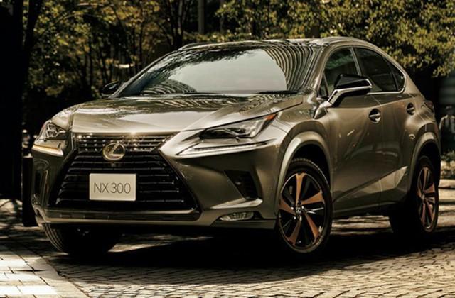 Nhiều mẫu ô tô đang lội ngược dòng tăng giá - Ảnh 3.