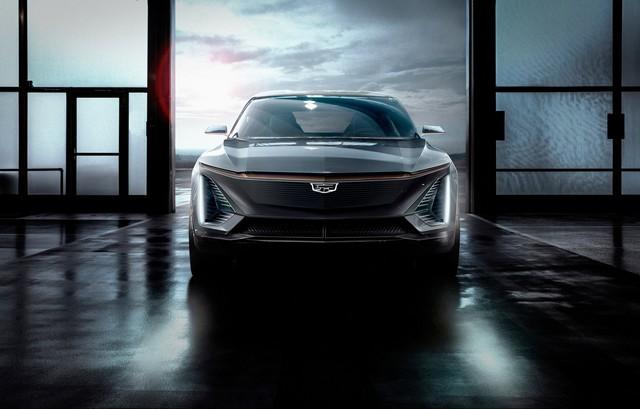 5 thương hiệu dẫn đầu 2020: 4 cái tên đang có mặt ở Việt Nam, không có Toyota nhưng Toyota lại có nhiều mẫu xe đáng mua nhất - Ảnh 2.