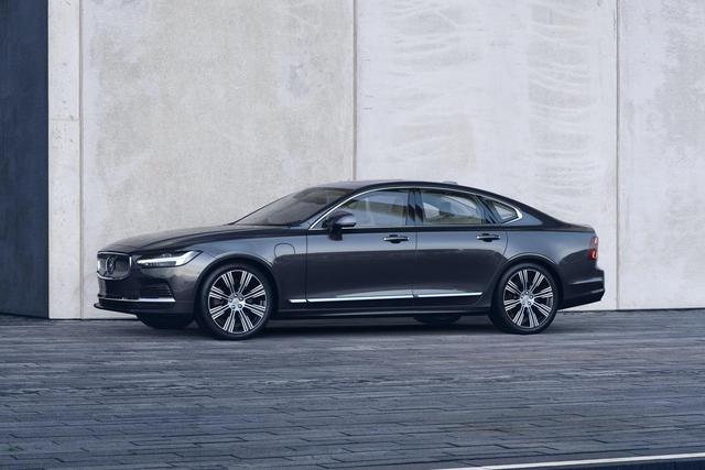Gu xe người Mỹ trong dịch: Hyundai, Mazda được lòng số đông, Honda HR-V tăng tốt hơn cả CR-V - Ảnh 1.