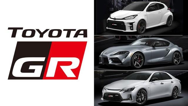 Chuẩn bị khai tử Land Cruiser, Toyota vẫn không quên vắt sữa khi lấy động cơ V6 trang bị cho Hilux - Ảnh 2.