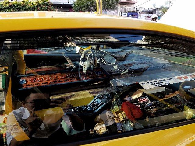 Lamborghini Huracan của đại gia Cần Thơ 'nằm đường' gây tò mò, sự thật khiến ai nấy đều 'thở phào' nhẹ nhõm - Ảnh 5.