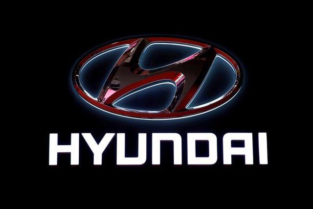 Công nhân dương tính với COVID-19, Hyundai gấp rút đóng cửa nhà máy - Ảnh 1.