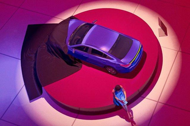 Cả thế giới nhìn về Detroit - Nỗ lực cuối cùng cứu triển lãm ô tô  - Ảnh 3.