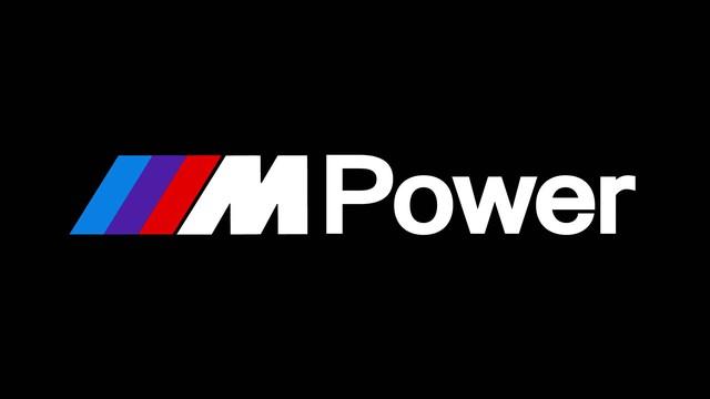 Câu chuyện thật sự ẩn giấu phía sau logo BMW M - Ảnh 2.