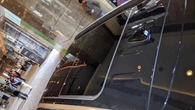 Xe 'chết yểu' tại Việt Nam Hyundai Creta ra mắt thế hệ mới đẹp như Palisade - Ảnh 6.