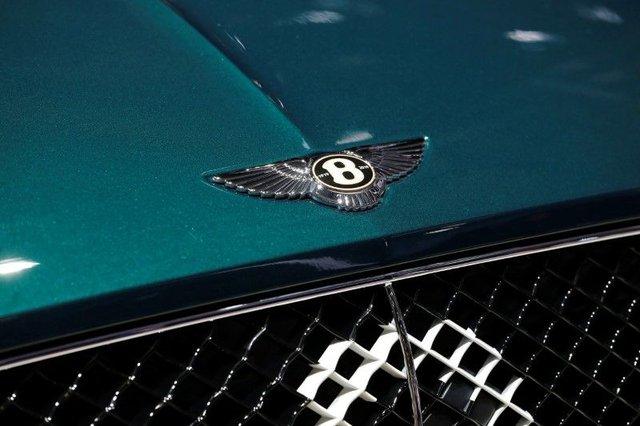 Làm ít xe vậy mà Rolls-Royce và Bentley cũng phải đóng cửa nhà máy vì COVID-19 - Ảnh 1.
