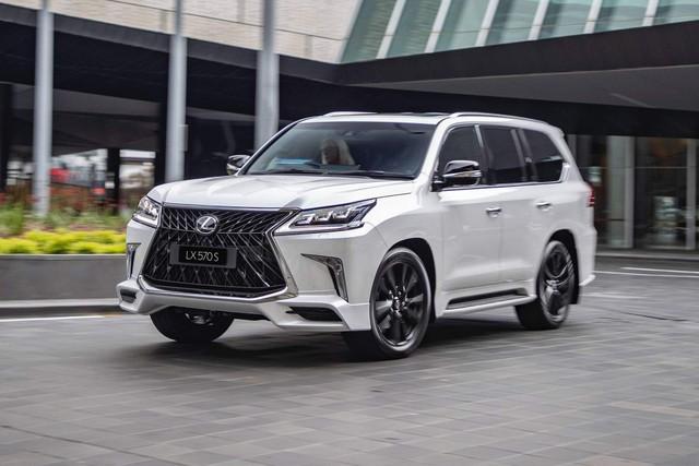 Toyota lộ tiến trình ra mắt xe mới: Có 2 xe gầm cao hoàn toàn mới và Camry mới - Ảnh 3.