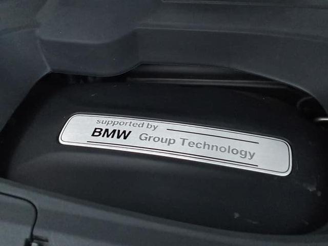 Được đồn lái như BMW nhưng đây là đánh giá thực tế của chuyên gia và người dùng Brilliance V7 - xe Trung Quốc đang sốt tại Việt Nam - Ảnh 2.