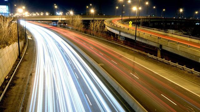 Vấn nạn mới thời COVID-19: Đua xe đường phố!