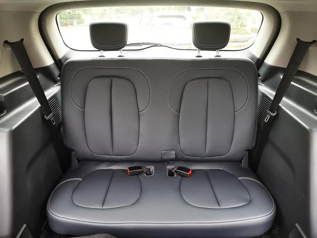 Chi tiết Brilliance V7 giá 738 triệu đồng tại Việt Nam: Đấu Honda CR-V và Mazda CX-5 bằng option và giá rẻ - Ảnh 11.