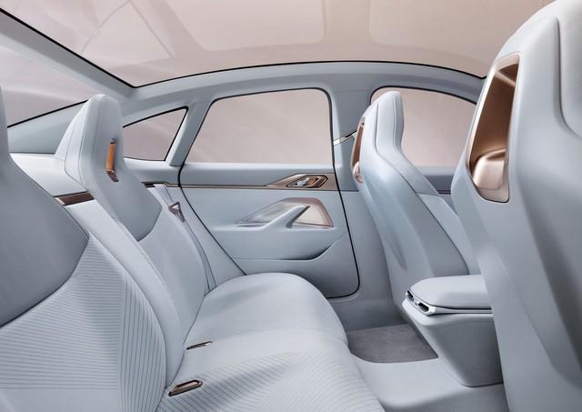 Đây là lý do BMW muốn bỏ sedan cũng không được  - Ảnh 2.