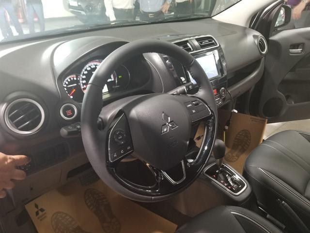 Sedan hạng B đua nhau ra mắt phiên bản mới tại Việt Nam - áp lực dồn lên Toyota Vios và Hyundai Accent - Ảnh 2.