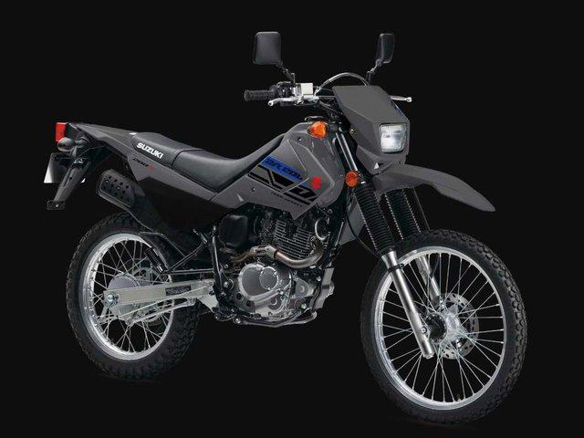 Loạt mô tô phân khối lớn giá rẻ tốt nhất 2020: Hầu hết có bán ở Việt Nam - Ảnh 6.