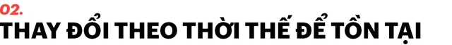 Các sếp showroom xe sang nổi danh bậc nhất Hà Nội: 'COVID-19 lại chính là cơ hội vàng để bứt phá' - Ảnh 5.