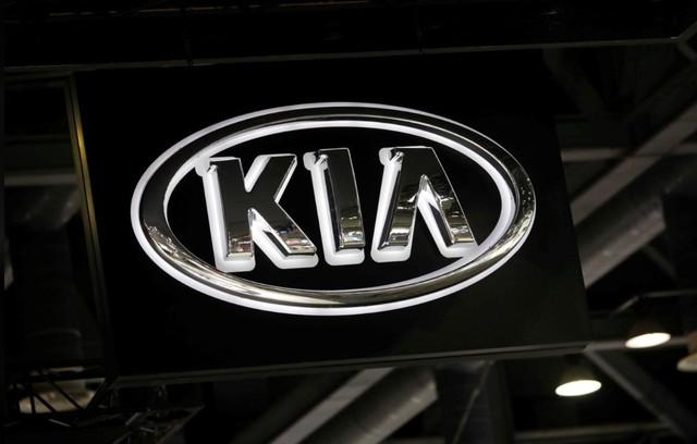Vì sao Kia phải đóng cửa nhà máy ở Hàn Quốc lần thứ 2? - Ảnh 1.