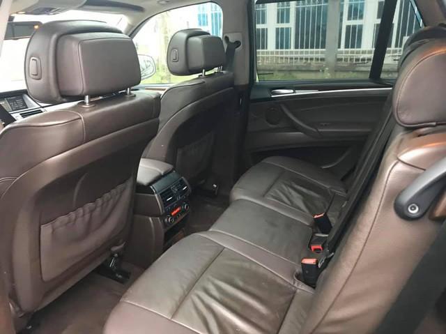 Lỗ như chủ xe BMW X5: Mua mới gần 3 tỷ, bán lại hơn 300 triệu đồng - Ảnh 4.