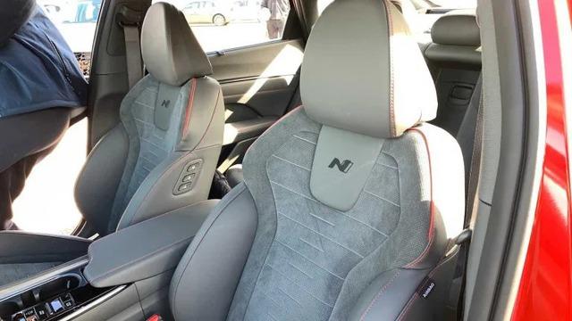 Hyundai Sonata, Elantra bản thể thao đồng loạt chốt ngày ra mắt  - Ảnh 3.