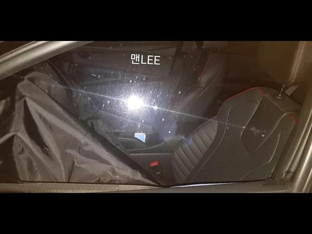 Hyundai Sonata, Elantra bản thể thao đồng loạt chốt ngày ra mắt  - Ảnh 4.