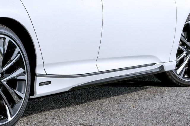 Hình ảnh Honda Accord 2020 thể thao hơn với gói độ JDM - Ảnh 4.