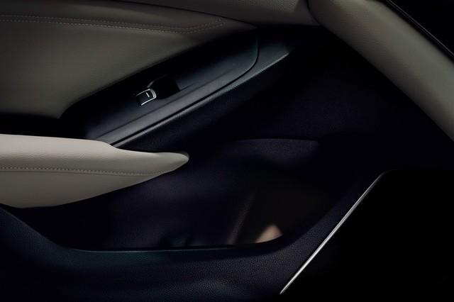 Hình ảnh Honda Accord 2020 thể thao hơn với gói độ JDM - Ảnh 8.