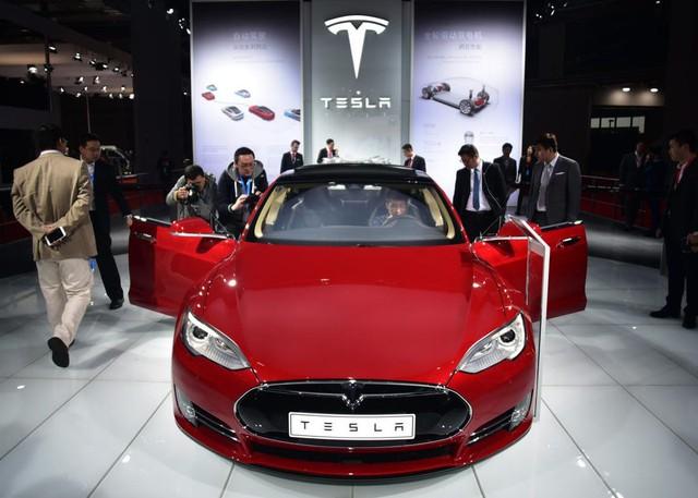 Những bài học thoát khủng hoảng của Tesla mà các ông lớn ngành xe cũng nên tham khảo - Ảnh 11.