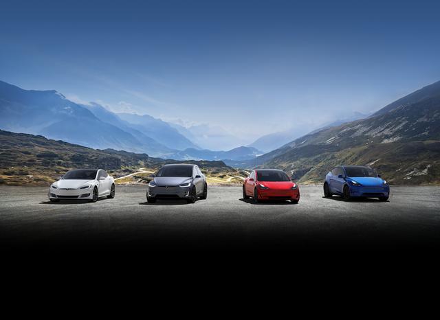 Những bài học thoát khủng hoảng của Tesla mà các ông lớn ngành xe cũng nên tham khảo - Ảnh 1.