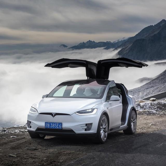 Những bài học thoát khủng hoảng của Tesla mà các ông lớn ngành xe cũng nên tham khảo - Ảnh 6.