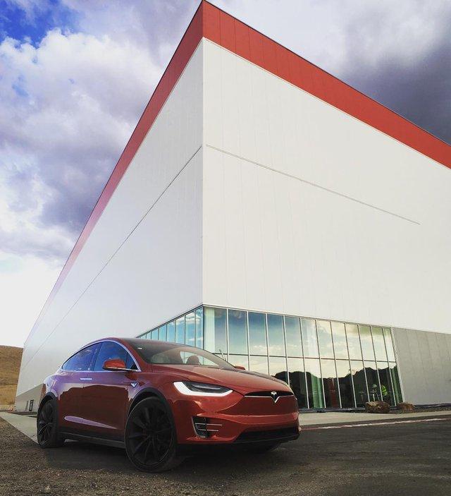 Những bài học thoát khủng hoảng của Tesla mà các ông lớn ngành xe cũng nên tham khảo - Ảnh 8.