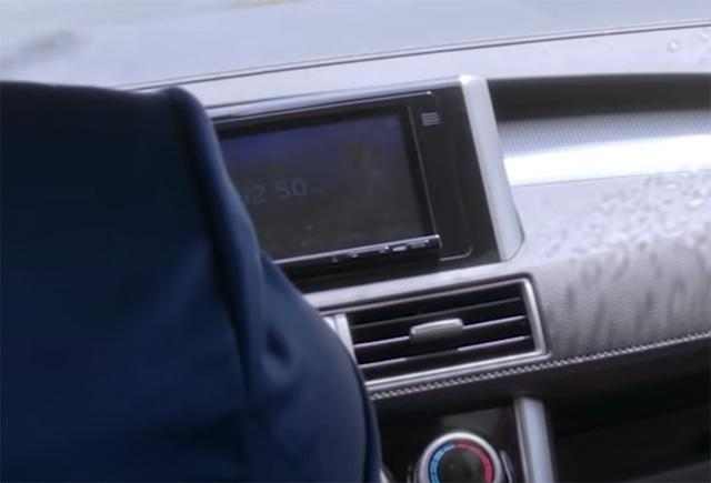 Mitsubishi Xpander 2020 lần đầu lộ nội thất với nhiều nâng cấp mới tại Việt Nam - Ảnh 1.