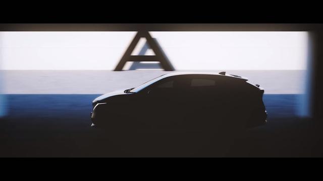 Phân tích đội hình xe Nissan 18 tháng tới: Có Navara, X-Trail, Terra cùng 2 nhân tố bí ẩn - Ảnh 1.