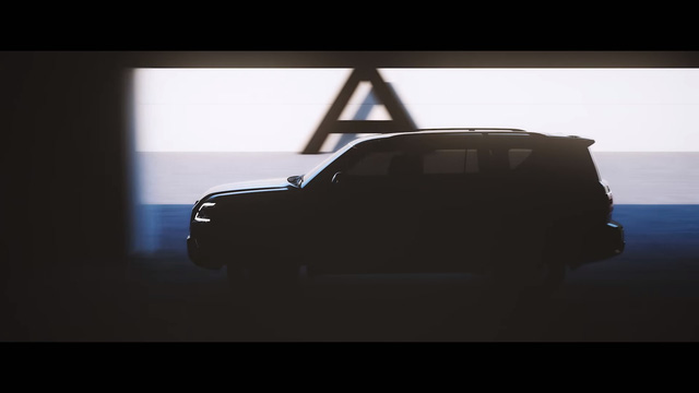 Phân tích đội hình xe Nissan 18 tháng tới: Có Navara, X-Trail, Terra cùng 2 nhân tố bí ẩn - Ảnh 2.