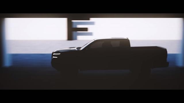Phân tích đội hình xe Nissan 18 tháng tới: Có Navara, X-Trail, Terra cùng 2 nhân tố bí ẩn - Ảnh 3.