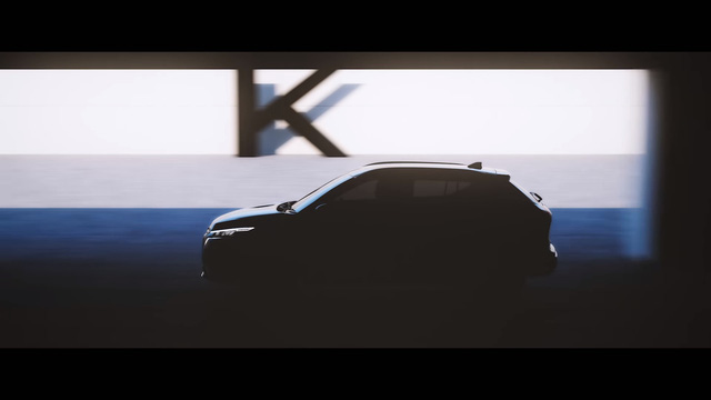 Phân tích đội hình xe Nissan 18 tháng tới: Có Navara, X-Trail, Terra cùng 2 nhân tố bí ẩn - Ảnh 5.