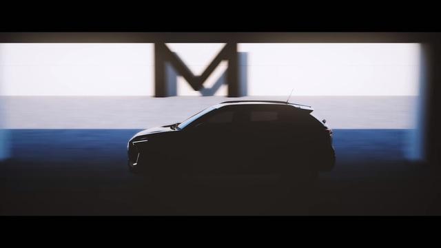 Phân tích đội hình xe Nissan 18 tháng tới: Có Navara, X-Trail, Terra cùng 2 nhân tố bí ẩn - Ảnh 10.