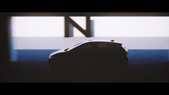 Phân tích đội hình xe Nissan 18 tháng tới: Có Navara, X-Trail, Terra cùng 2 nhân tố bí ẩn - Ảnh 11.