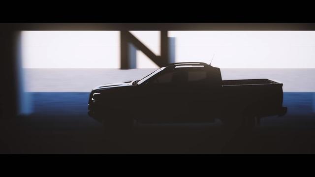 Phân tích đội hình xe Nissan 18 tháng tới: Có Navara, X-Trail, Terra cùng 2 nhân tố bí ẩn - Ảnh 4.