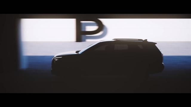 Phân tích đội hình xe Nissan 18 tháng tới: Có Navara, X-Trail, Terra cùng 2 nhân tố bí ẩn - Ảnh 6.