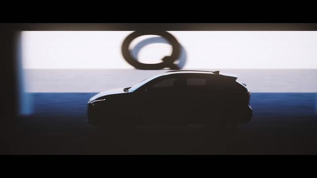 Phân tích đội hình xe Nissan 18 tháng tới: Có Navara, X-Trail, Terra cùng 2 nhân tố bí ẩn - Ảnh 8.
