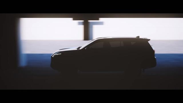 Phân tích đội hình xe Nissan 18 tháng tới: Có Navara, X-Trail, Terra cùng 2 nhân tố bí ẩn - Ảnh 7.