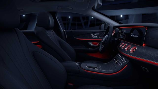 Lộ diện Mercedes-Benz CLS với động cơ tí hon, giá hứa hẹn sẽ rẻ - Ảnh 5.