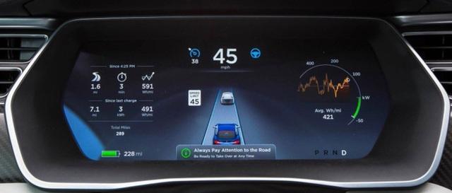 Hãng xe điện Trung Quốc bị bắt quả tang sao chép website của Tesla - Ảnh 4.