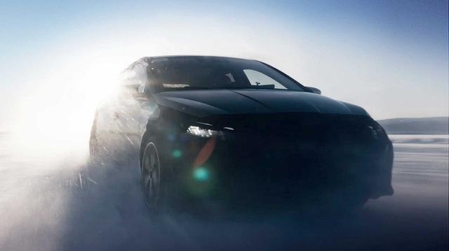 Hyundai quyết tâm giữ hộp số sàn làm vũ khí cho xe thể thao