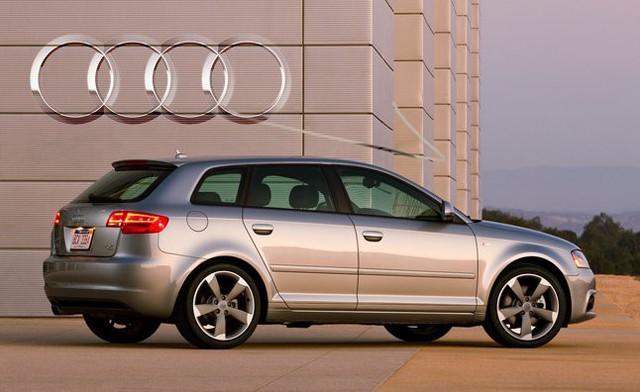 Top 10 mẫu xe đã qua sử dụng đáng mua nhất dưới 15.000 USD - Ảnh 2.