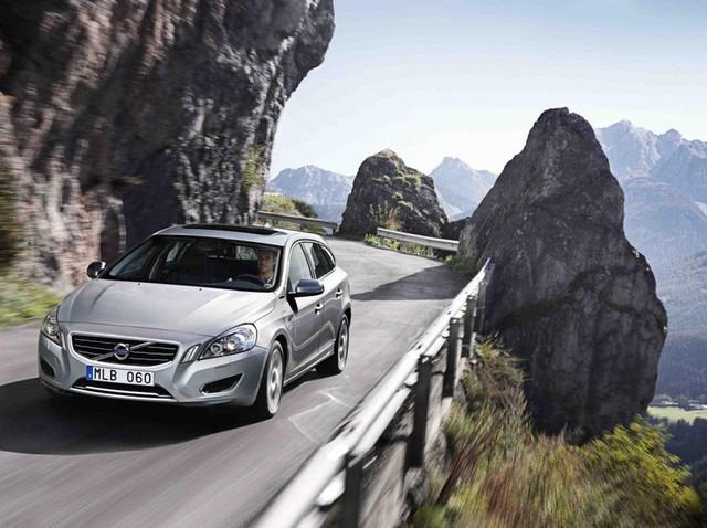 Top 10 mẫu xe đã qua sử dụng đáng mua nhất dưới 15.000 USD - Ảnh 4.