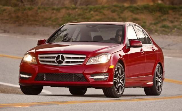 Top 10 mẫu xe đã qua sử dụng đáng mua nhất dưới 15.000 USD - Ảnh 5.