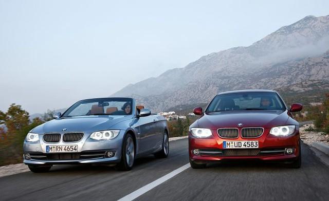 Top 10 mẫu xe đã qua sử dụng đáng mua nhất dưới 15.000 USD - Ảnh 7.
