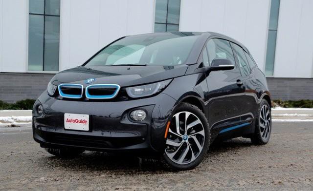 Top 10 mẫu xe đã qua sử dụng đáng mua nhất dưới 15.000 USD - Ảnh 9.
